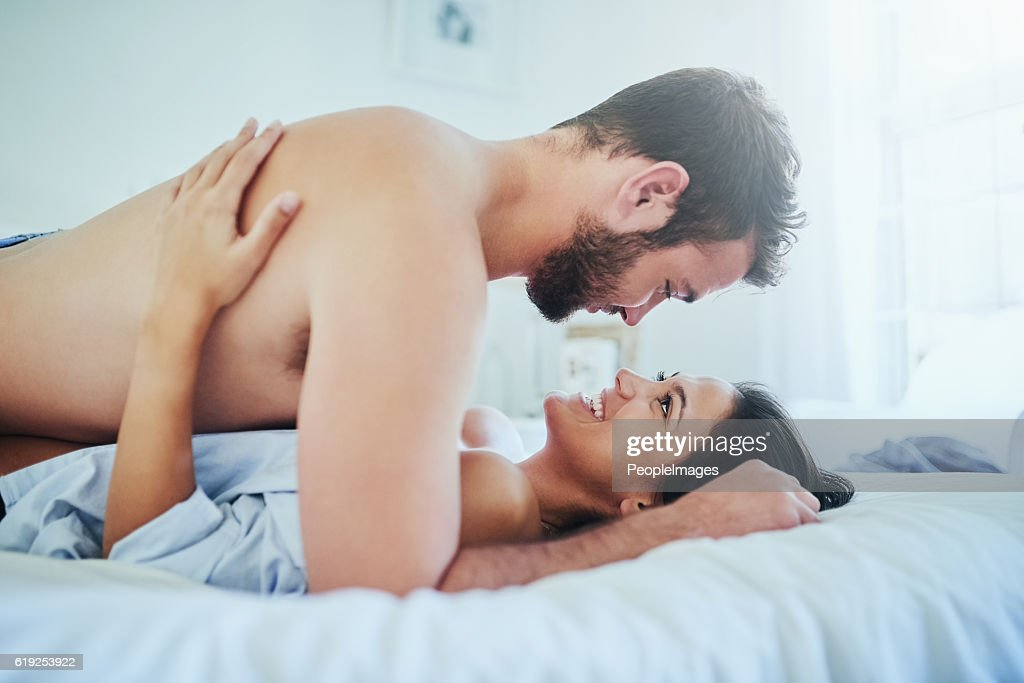 All of me loves all of you : Stock Photo