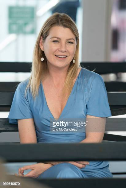 S ANATOMY All of Me Meredith Grey and the team of doctors at Grey Sloan Memorial are faced with lifeordeath decisions on a daily basis They seek...