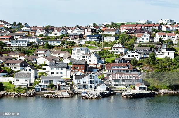 all shapes and sizes, aalborg, denmark - aalborg stock pictures, royalty-free photos & images