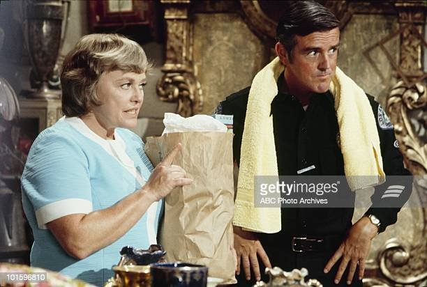 TOGETHER All Shook Up Aired on October 2 1971 PAT