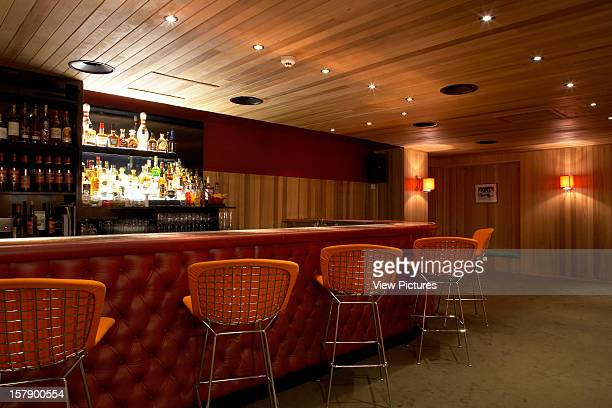 Interior leather bar stock photos and pictures getty images for Interior leather bar