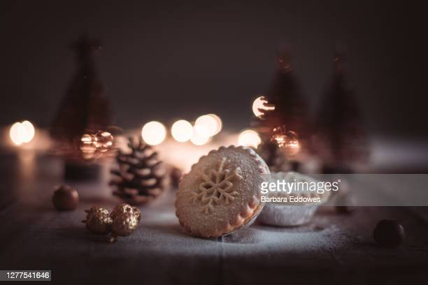 all things christmassy - christmas stock pictures, royalty-free photos & images