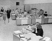 office scene photo kirn vintage stockgetty