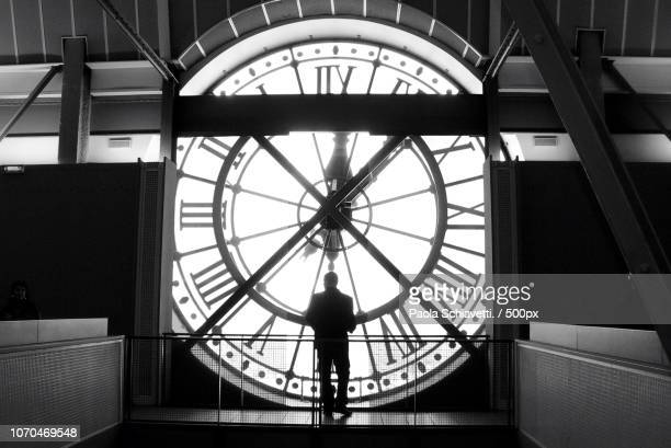 alla ricerca del tempo perduto - musee d'orsay stock pictures, royalty-free photos & images