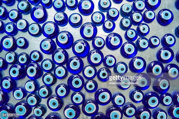 allah eyes - allah stock pictures, royalty-free photos & images
