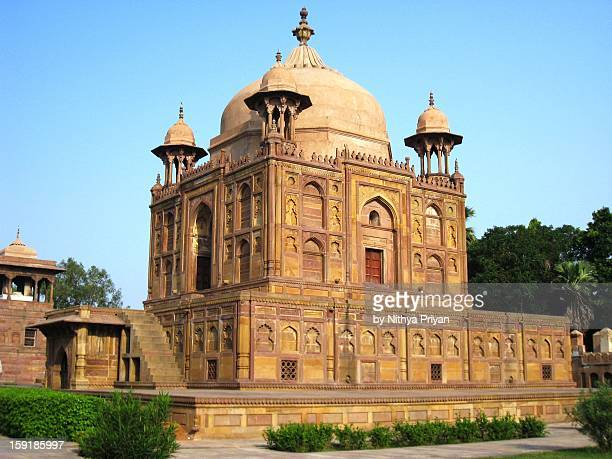 allahabad fort - prayagraj stock pictures, royalty-free photos & images