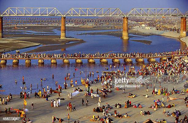 60 Top Prayagraj Pictures, Photos and Images - Getty Images