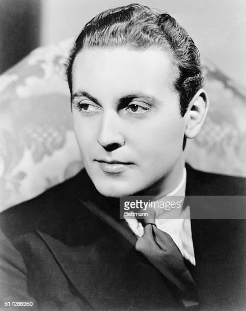 Allan Jones, MGM Player.