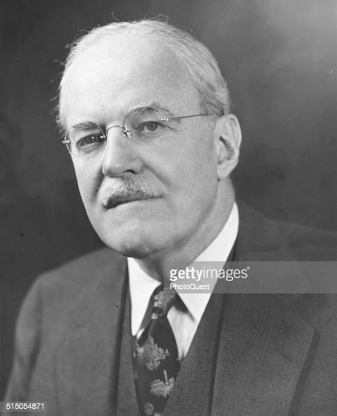 Allen W. Dulles Bildbanksfoton och bilder - Getty Images