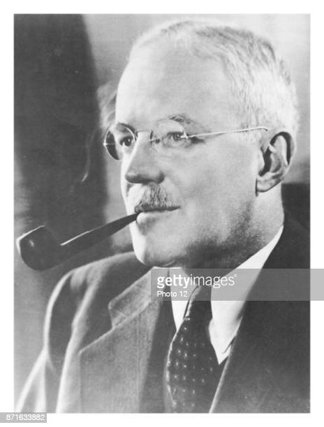 Allen Welsh Dulles American diplomat and lawyer who became the first civilian Director of Central Intelligence and its longestserving director to...