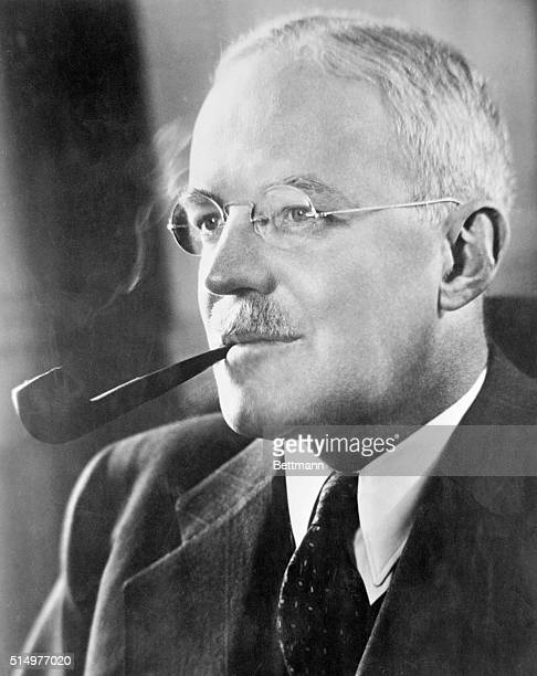 Allen Welsh Dulles was director of the Central Intelligence Agency from 19531961
