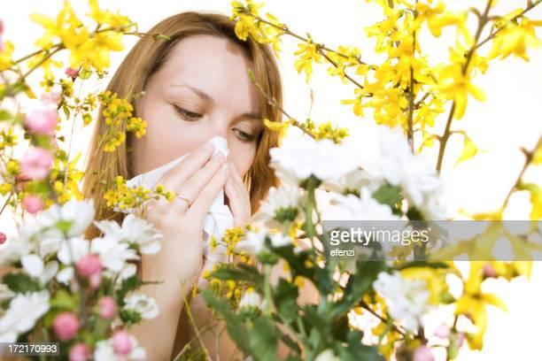 Con tratamiento hipoalergénico