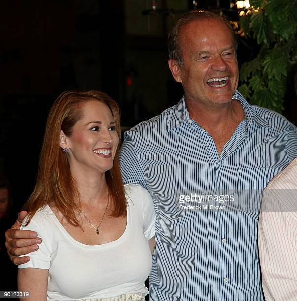 235 Allison Dubois Photos And Premium High Res Pictures Getty Images
