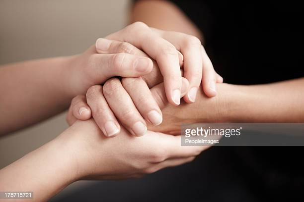 allow me to help you - praying hands stock pictures, royalty-free photos & images