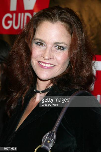 Ally Sheedy Yahoo Image Search Results: Launch Of The New Big Tv Guide Magazine Red Carpet