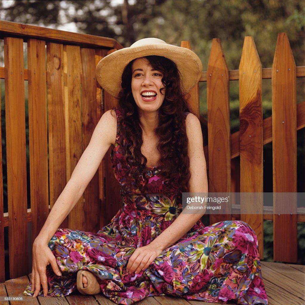 Ray Winstone (born 1957),Stella Stevens Porn tube Selina Lo,Brooke Smith (actress)