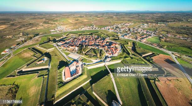 almeida from the sky - cundinamarca stock pictures, royalty-free photos & images