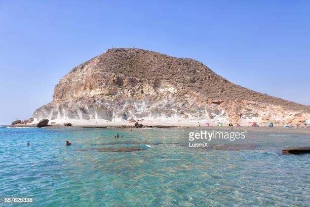 almeria - protección stock pictures, royalty-free photos & images