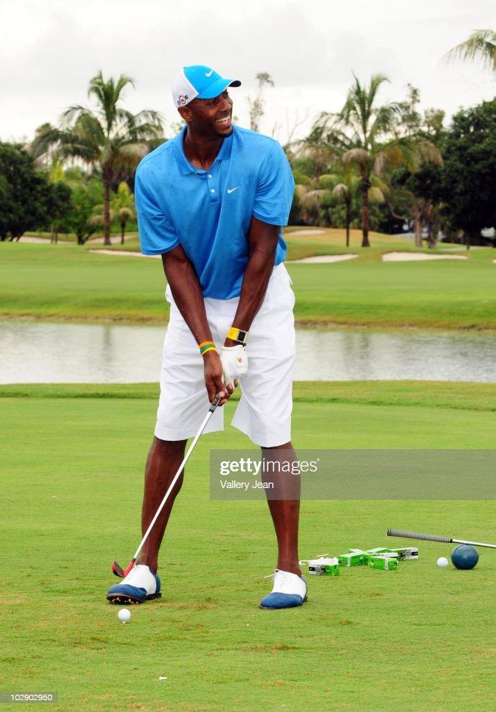 Summer Groove Golf Classic