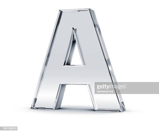 alphabet a - alphabet stock pictures, royalty-free photos & images