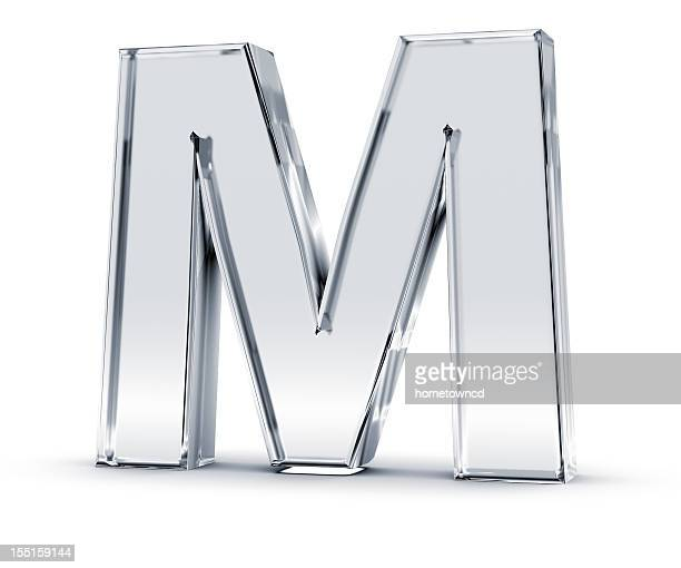 alphabet m - letter m stock pictures, royalty-free photos & images
