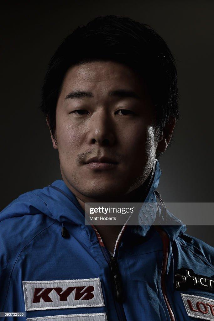 Hiraku Misawa