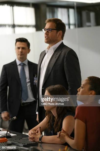 Already GoneBull impulsively agrees to have Benny represent Adam Harris a young man charged with murder for helping his terminally ill girlfriend end...