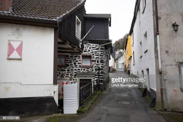 Altena the city that loves refugeesThe municipality in the Maerkischer Kreis has taken in more refugees than were actually assigned City view...