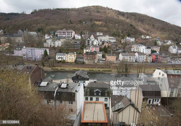 Altena the city that loves refugeesThe municipality in the Maerkischer Kreis has taken in more refugees than were actually assigned City view Altena...