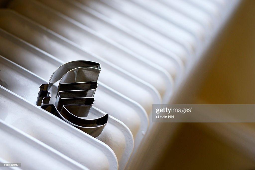 Alte Heizkörper alter rippenheizkörper mit eurozeichen abwrackprämie für alte