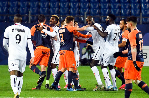 MHSC -EQUIPE DE MONTPELLIER -LIGUE1- 2019-2020 - Page 4 Altercation-during-the-ligue-1-match-between-montpellier-and-dijon-at-picture-id1196253644?k=6&m=1196253644&s=612x612&w=0&h=XezsvtxBh-5obWmtkkn1PEkltGs_0Oq_0JQItPX-W-0=