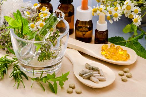 Alternative Medicine. 178800509