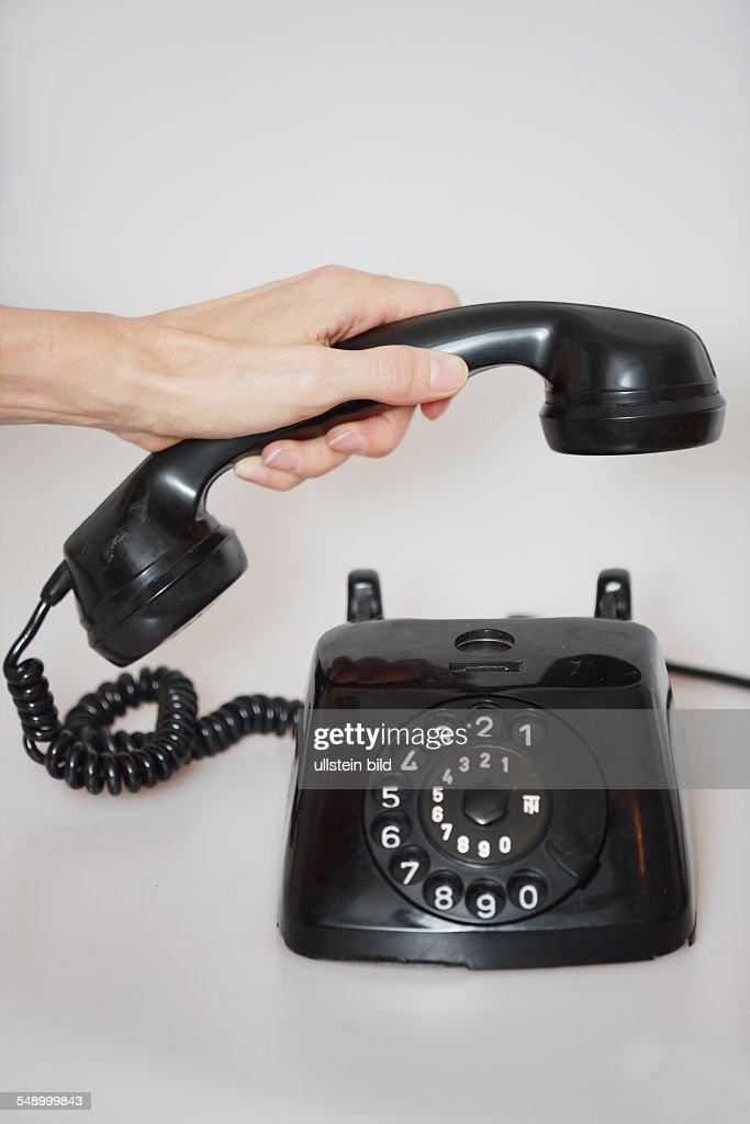 telefon mit sprachfunktion