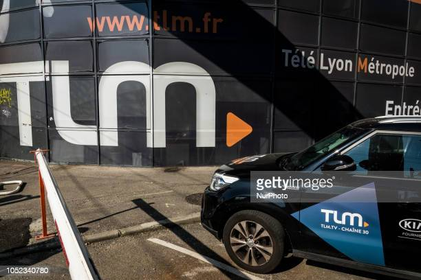 Altice France has acquired Telé Lyon Métropole a local television channel in the Lyon area which celebrated its 30th anniversary this year TLM will...