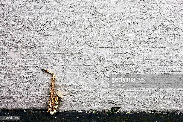 Sassofono contralto