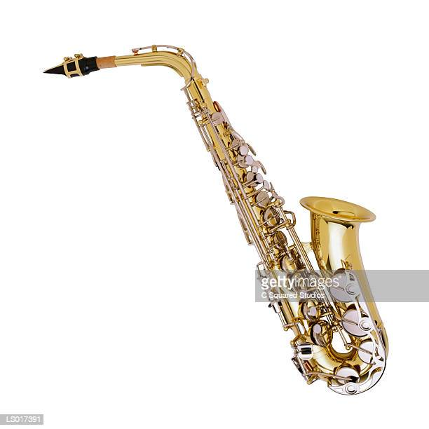 60 Top Alto Saxophone Pictures, Photos, & Images - Getty Images