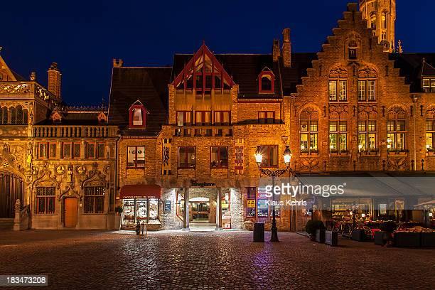 altstadt - 西フランダース ストックフォトと画像