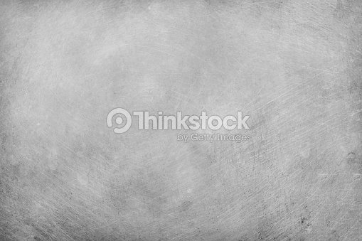 Aluminium Texture Background Scratches On Stainless Steel