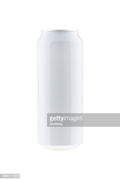 aluminum drink can - canned food stock pictures, royalty-free photos & images