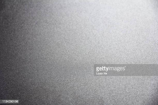aluminum texture - silver metal stock pictures, royalty-free photos & images