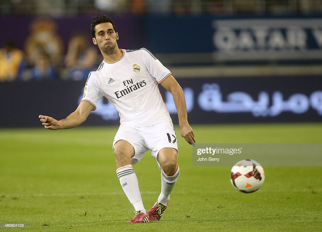 Paris Saint-Germain FC v Real Madrid - Friendly : News Photo
