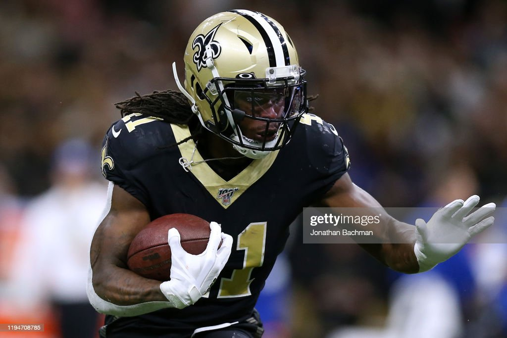 Indianapolis Colts v New Orleans Saints : News Photo