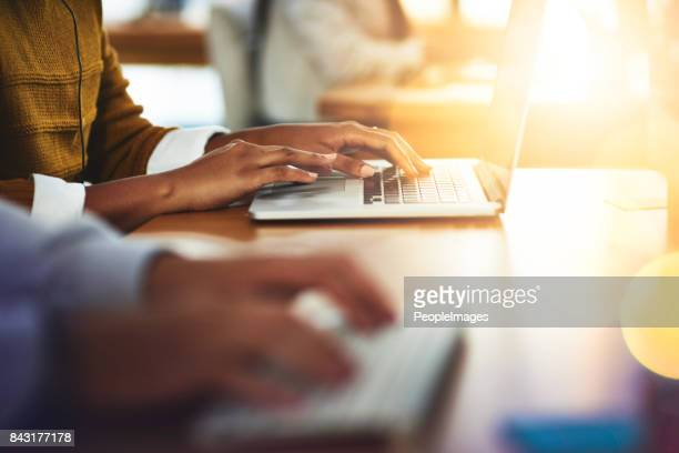 always connected to help customers - computer keyboard stock pictures, royalty-free photos & images