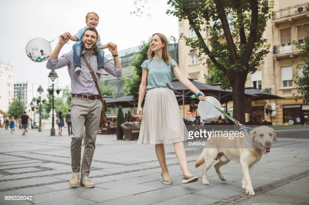 always is fun when you spent time with family - smart casual stock pictures, royalty-free photos & images