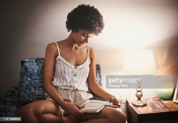i always read my bible before i sleep - worshipper stock pictures, royalty-free photos & images