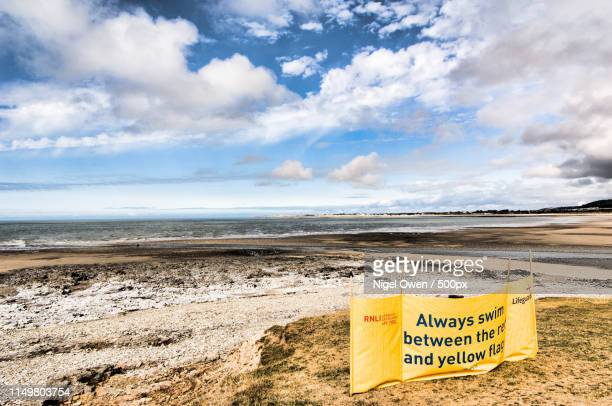 always swim - nigel owen stock pictures, royalty-free photos & images