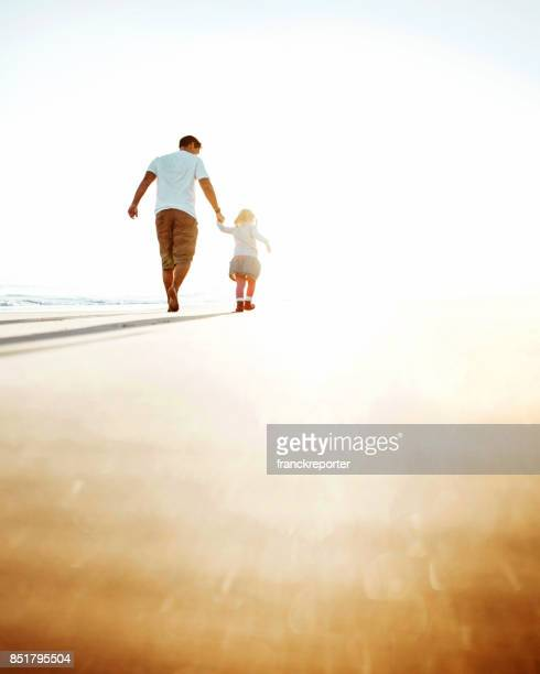 always together - love you stock photos and pictures