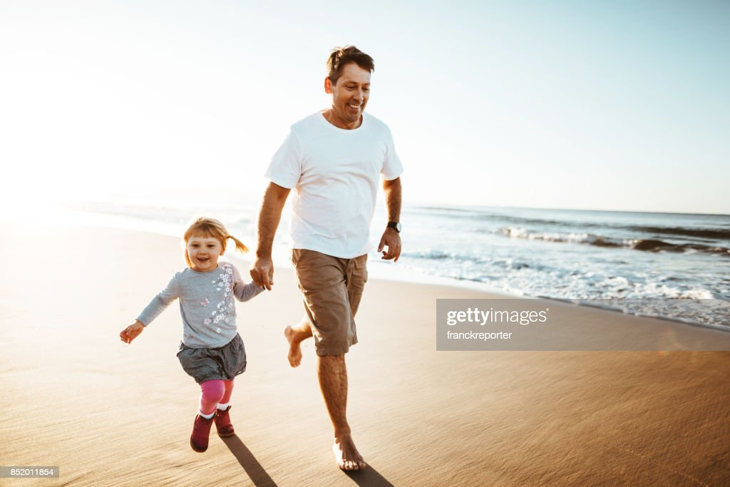 always together : Stock Photo