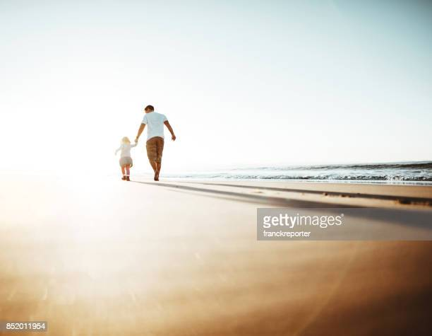 always together - one parent stock pictures, royalty-free photos & images