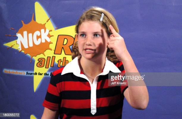 44 Nickelodeon Funniest Kids Open Audition Pictures, Photos